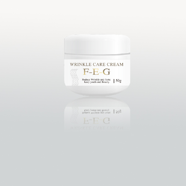 FEG Wrinkle Removing Cream